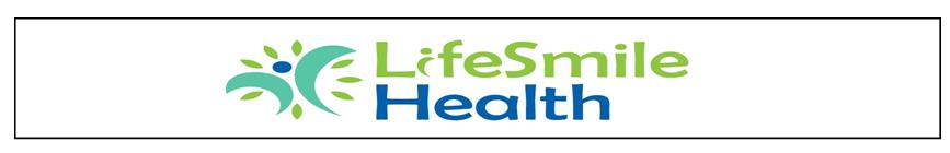 Life-Smile Health